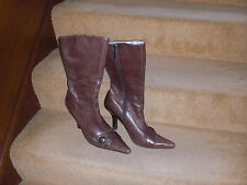 Boots Victorian/Edwardian Vintage Shoes for Women