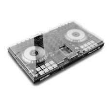 Decksaver Pioneer DDJ-SR2 & DDJ-RR DJ Controller Protective Dust Lid Cover