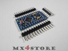 Arduino Pro Mini compatibile Board Atmel ATmega 328 16mhz 5v 002