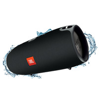 JBL XTREME Splashproof Portable Wireless Bluetooth Speaker, Special Edition