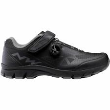 Northwave Corsair Mountain Bike Shoe - Men's