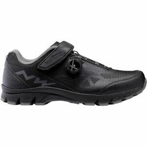 Northwave Corsair Mountain Bike Shoe - Men's