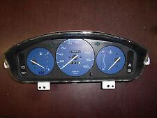 Tacho Kombiinstrument 46DB03 119-390  Mazda 121 II (DB) 1.3  Bj.90-96 48Tkm