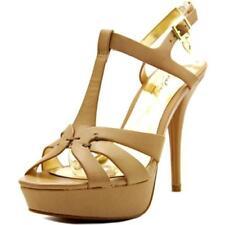 Damen-Sandalen & -Badeschuhe für Business-Anlässe in Größe 42