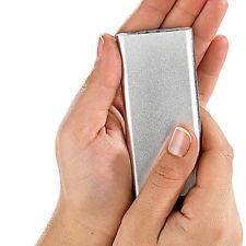 infactory Aufladbarer Handwärmer mit USB-Ladefunktion