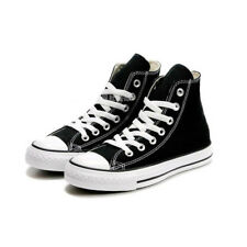 Women's Canvas Shoes Casual Sneakers Trainers Chuck Taylor Ox ALL STARs Plimsoll