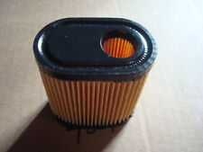 Tecumseh Air Filter  5.5 hp 36905 Craftsman LEV100 LEV115  LV195 Series (30031