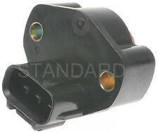 Throttle Position Sensor Mopar 56027942AC