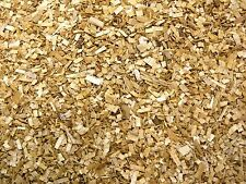BBQ SMOKING WOOD - Maple Wood Dust 1/2kg Bag - FREE POST!