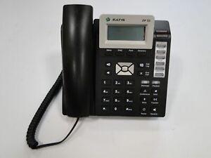 Zultys ZIP 33i IP Phone ( ZIP33i ) , 1 YEAR WARRANTY