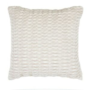 Private Collection Loxton Cushion Champagne