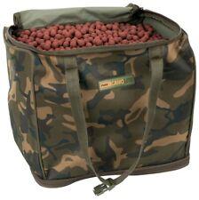 Fox Royale Air Dry Bag Trocknungssack Boilie trocknen Airdrybag Drybag