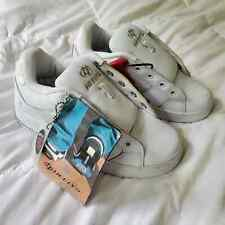 New listing NWT Heelys Bliss 2 Rolling White Sneakers