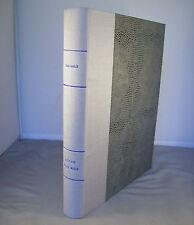 FARINOLE / C'ETAIT POUR RIRE / ILLUSTRE DUBOUT EFFEL ALDEBERT... 1953 EO N°