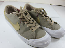 cheap for discount 64356 b4a97 Clothing, Shoes   Accessories Athletic Shoes NIKE SB ZOOM ALL COURT CK CORY  KENNEDY SKATEBOARDING 806306 ...