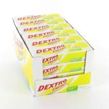 Dextro Energy Tablets Lemon ( 14 x 24 packs)
