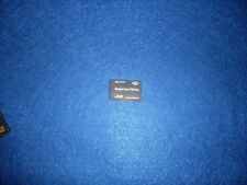 MEMORY CARD  SONY MEMORY STICK PRO DUO 4 GB