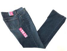 Old Navy Women The Sweet Heart Curvy Pants Jeans Size 16 Long SKINNY Blue