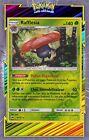Rafflesia Reverse-SL3:Ombres Ardentes-6/147-Carte Pokemon Neuve Française