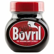 Bovril Extract Beef (125g) - Pack of 6