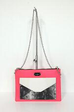 Neu Pauls Boutique Schultertasche Tasche Clutch Bag Pochette Tas (79) 1-16