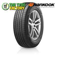 Hankook Dynapro HP2 RA33 225/60R17H 99H 4WD & SUV Tyres