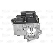Skoda Superb EGR Valve from 06.2008 on, CBBB Eng Code, 4 Cyl, 2.0L Turbo Diesel