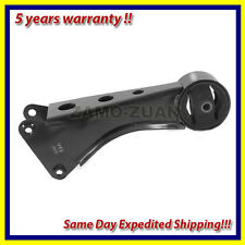 Fits: 90-94 Hyundai Excel/ Scoupe/ Mitsubshi Precis 1.5L Rear Motor Mount A6151