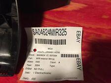 BMW E39 E53 E60 E61 E63 E64 E65 E66 E82 REAR VIEW MIRROR HOME LINK 5116702844405