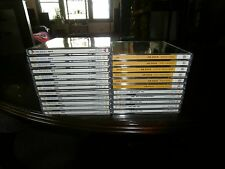 AM Gold (23 CD Box Set With 444 Tracks) Time Life