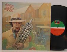 Herbie Mann          Reggae        USA      NM # 55