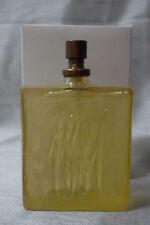 1881 AMBER TT.N/BX. 3.3 OZ / 100 ML EDT SPRAY COLOGNE FRAGRANCE FOR MEN HOMME