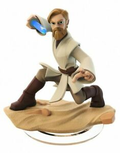 Disney Infinity Figures 3.0 Buy 3 and get 1 Free !!!  Free Shipping !!!!!