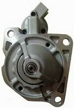 Starter NUOVO OPEL ARENA Station wagon Box 2,5 D Diesel 4403249 9108667