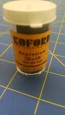 Koford M229-7/8SSW 7/8x1/8 .500 dia hub  from Mid America Naperville