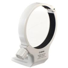 Canon Ring-C Tripod Mount Ring For 70-300mm Lens , London