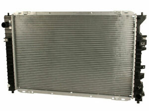 For 2005-2009 Ford Escape Radiator Koyo 73667PJ 2006 2007 2008 ELECTRIC/GAS