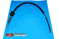 LAND ROVER DISCOVERY 1 1989-1998 HAND BRAKE CABLE ASSEMBLY. PART- STC1528
