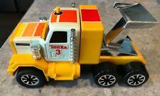 Tonka Clutch Poppers GMC Truck