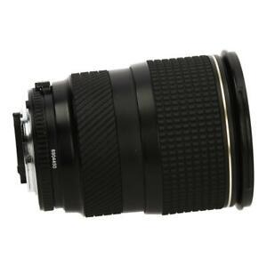 Tokina 28-70mm 1:2.8 AT-X Pro SV noir (Bon état)