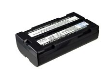 BATTERIA per Hitachi vm-h775le vm-d975la vm-e455la vm-e555 vm-d865la vm-h650 vm-e