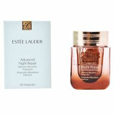 Estee Lauder Advanced Night Repair Intensive Recovery Ampoules 6capsules Serum