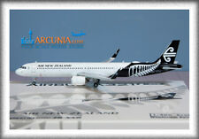 "Phoenix 1:400 Air New Zealand Airbus a321neo ""ZK-NNB"""