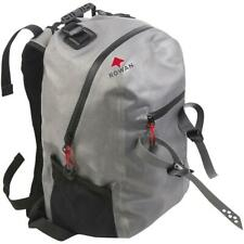 Mountain Cork Avid Waterproof Fishing Backpack