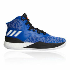 best website 97d80 41af1 adidas Derric Rose Men s Shoes for sale   eBay