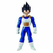 Megahouse Dimension of Dragonball Dragon Ball Z Vegeta PVC Figure