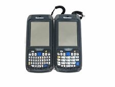CN70A Numeric or Qwerty with GOBI Radio (+35 for Battery)
