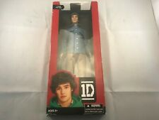 "One Direction 1D Hasbro Collector Doll New Unopened Liam 11.5"" Tall"