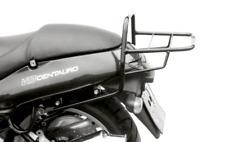 Moto Guzzi V10 Centauro/GT/Sport Luggage/Top Box Rack HEPCO & BECKER (1996-2001)