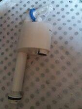 "Cistern inlet valve 1/2"""